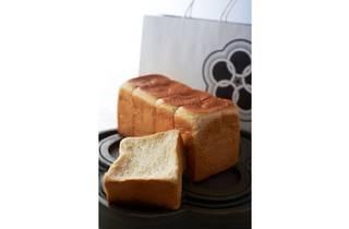 ふるさとパン祭り