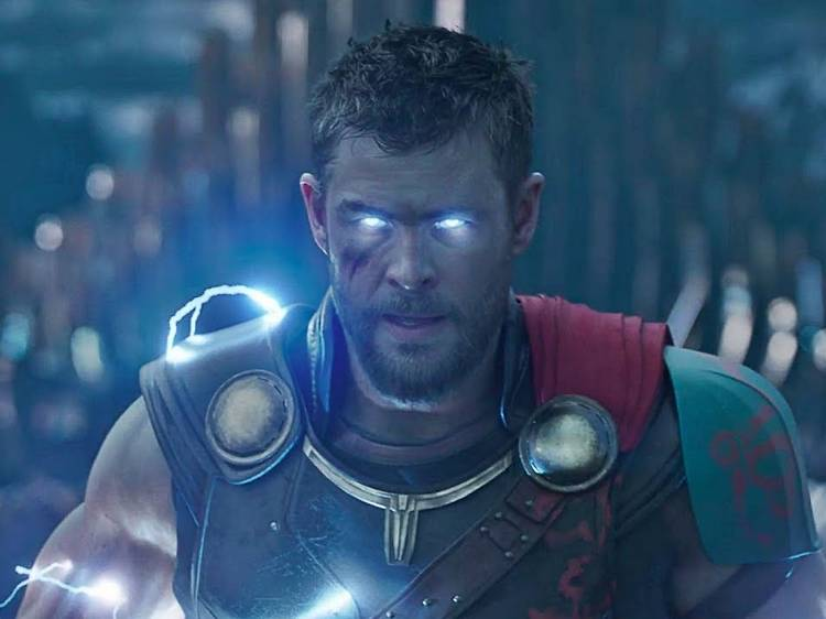 All the madness to expect from 'Thor: Love and Thunder'