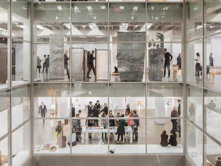 Avec la Paris Design Week, dénichez les dernières tendances pour refaire votre appart'