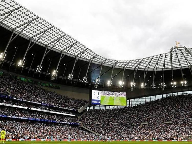 イギリスでカーボンニュートラルなサッカー試合が開催