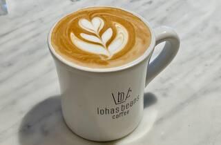 lohasbeanscoffee