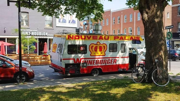Winneburger