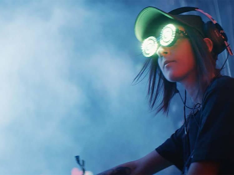 El festival de documentales musicales In-Edit 2021 vuelve al cine