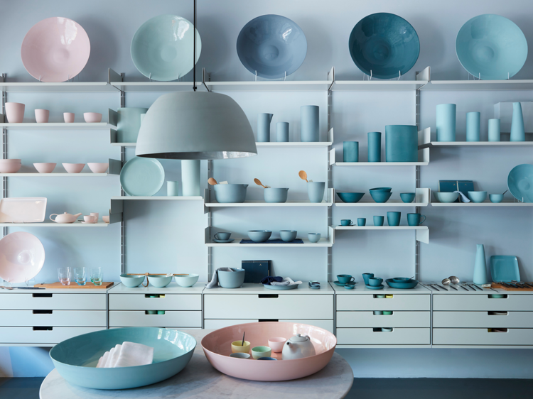 Freshen up your digs with Sydney's best homewares shops that deliver