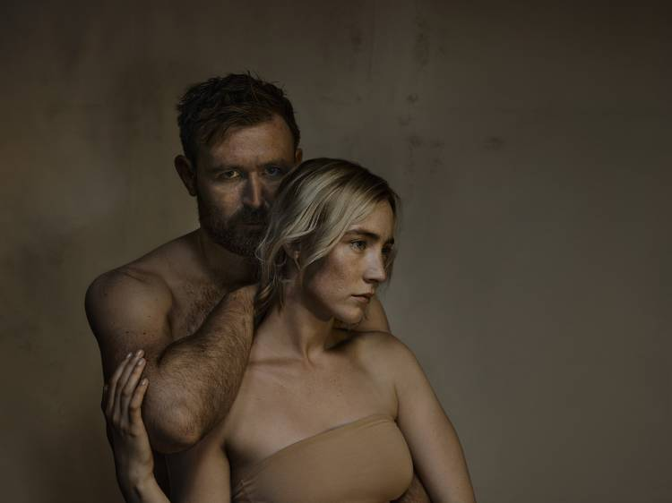 Top 10 theatre openings this month