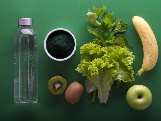 Six feel-good health and wellness boosters you can get delivered in Brisbane