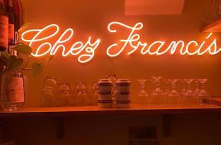 Chez Francis