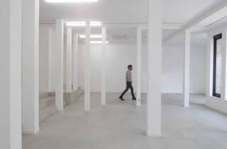 Feb gallery Tokyo