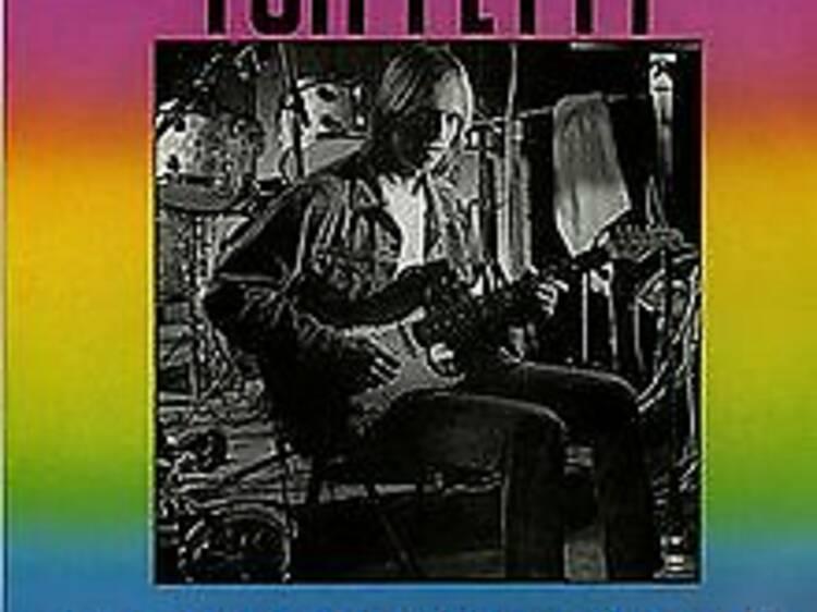 'Runnin' Down a Dream' by Tom Petty
