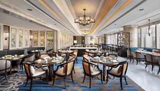 yue restaurant