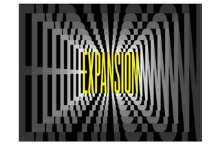WHAT CAFE × DELTA EXHIBITION~EXPANSION~