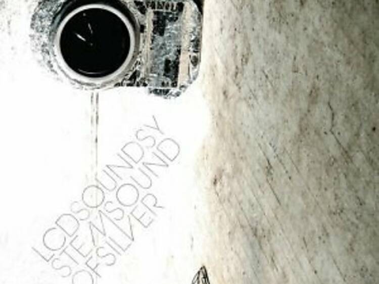 'All My Friends' by LCD Soundsystem