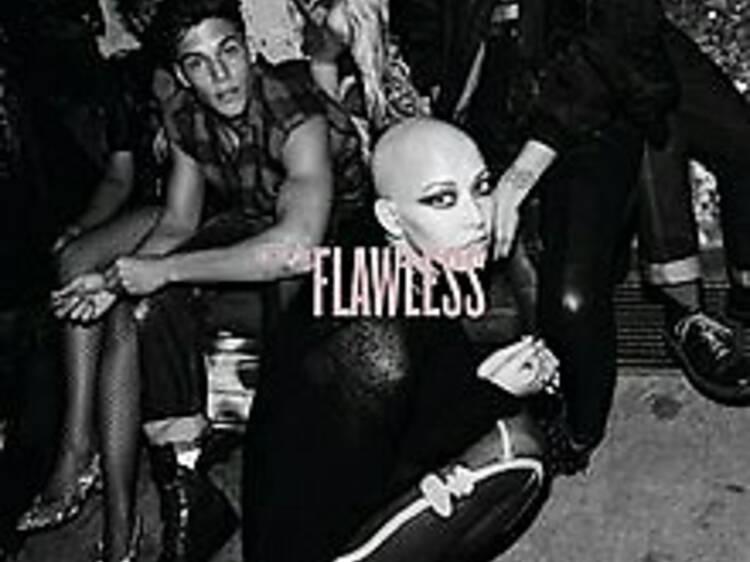 '***Flawless' by Beyoncé