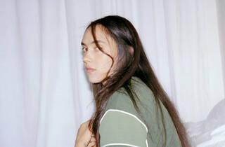 Música, Pop, Laila Sakini