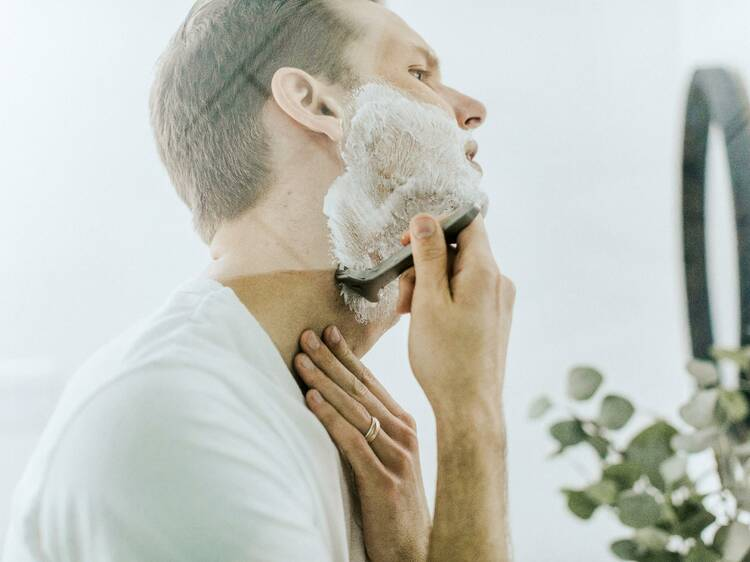 The best Australian brands for shaving and facial hair care products