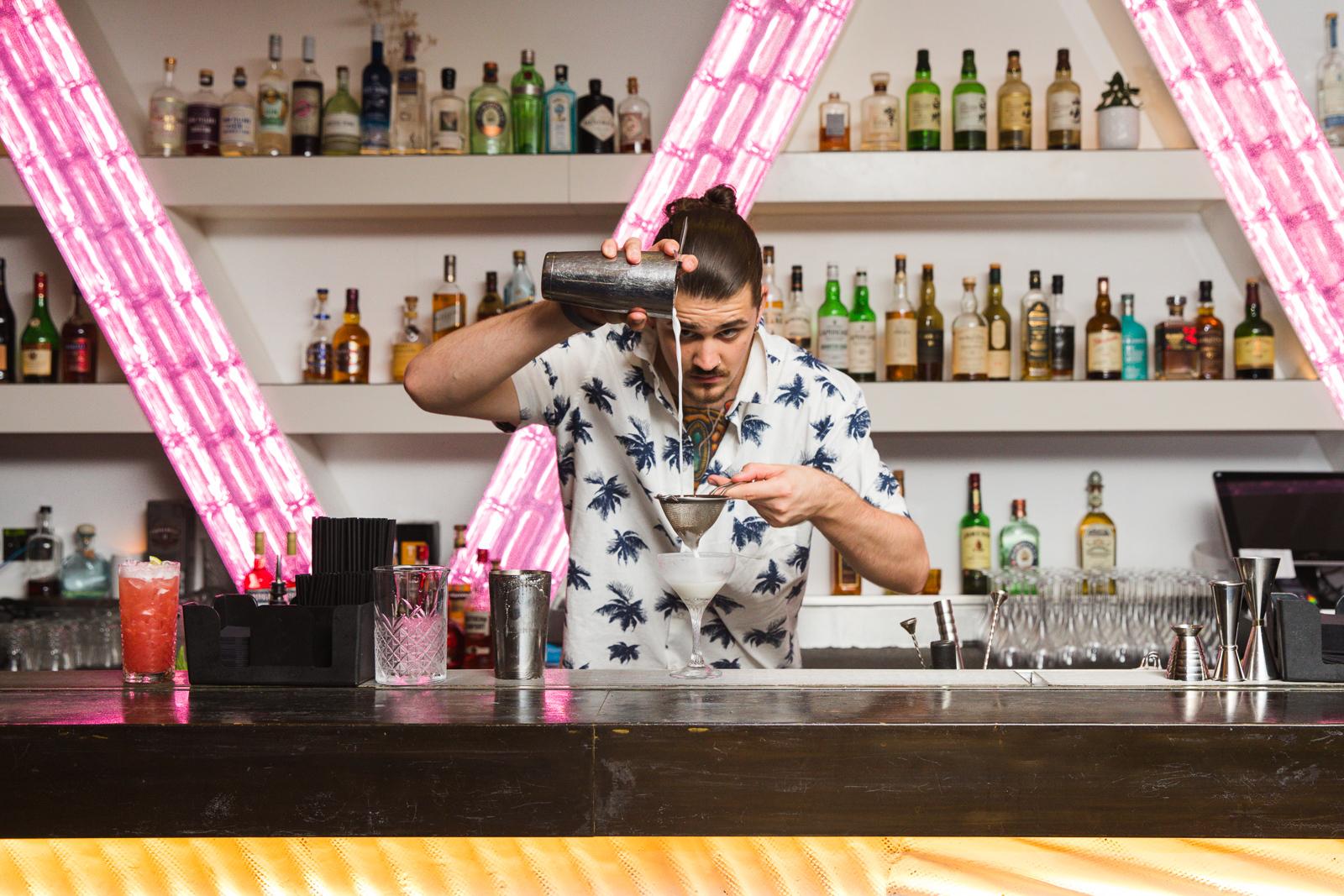 Score yourself a summer job with Australian Venue Co