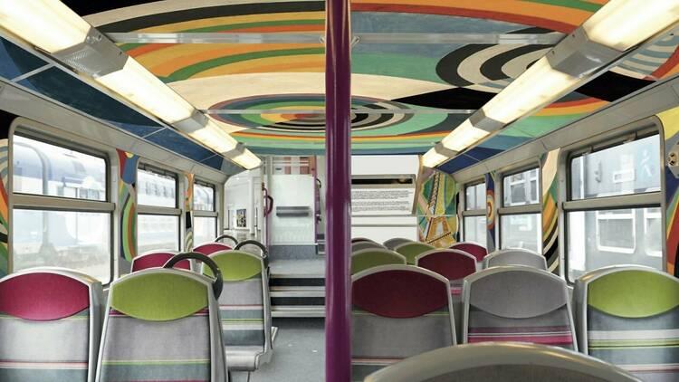 SNCF / MAM