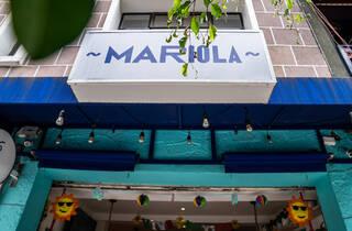 Mariscos Mariola