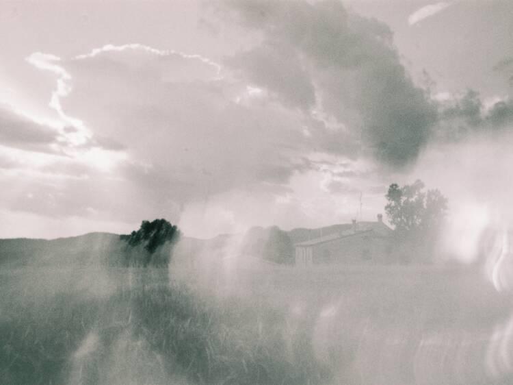 En un altre món: Hostiografies de Jaume Muñoz