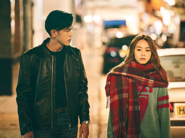 十月開鑼!「香港亞洲電影節2021」電影名單出爐