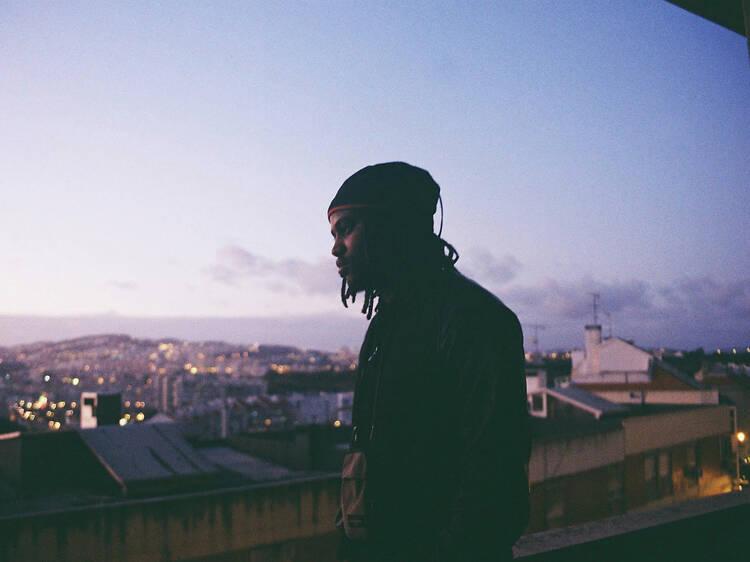 Os melhores concertos em Lisboa esta semana