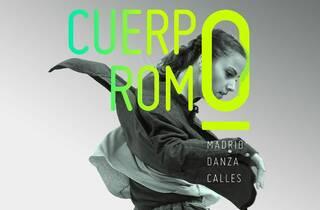 Festival Cuerpo Romo
