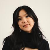 Angela Hui
