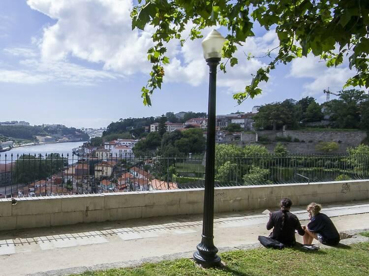 As melhores coisas para fazer no Porto este mês
