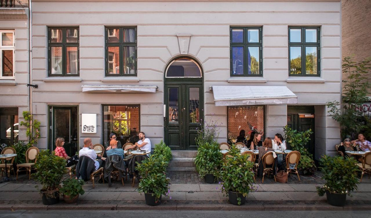 How to properly do Nørrebro, the world's coolest neighbourhood