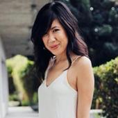 Tiffany Tse