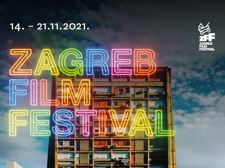 Catch the 19th Zagreb Film Festival from November 7-14 this year