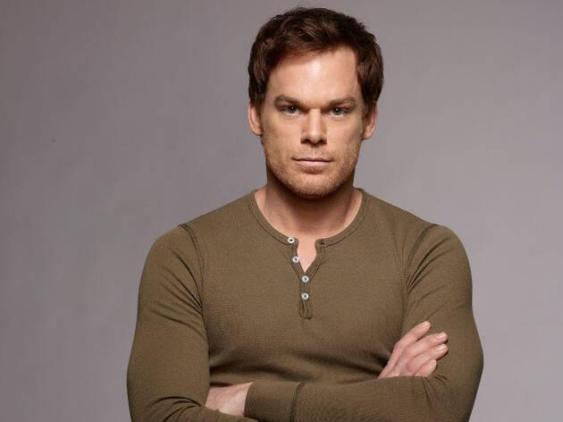'Dexter: New Blood' chega a Portugal um dia após a estreia mundial