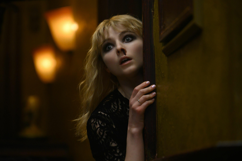 Le festival de cinéma Fantasia de Montréal propose des films gratuits parfaits pour Halloween