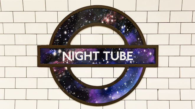 The Night Tube will reopen on some lines next month