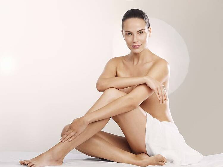 The best waxing salons in Melbourne