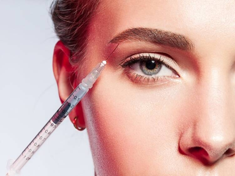 The best cosmetic clinics in Melbourne