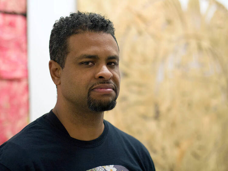 Floating Museum co-director Faheem Majeed shares his favorite spots in South Shore and beyond