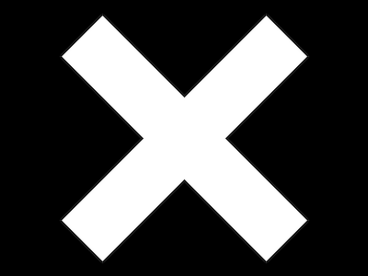 'Do You Mind?' by The XX