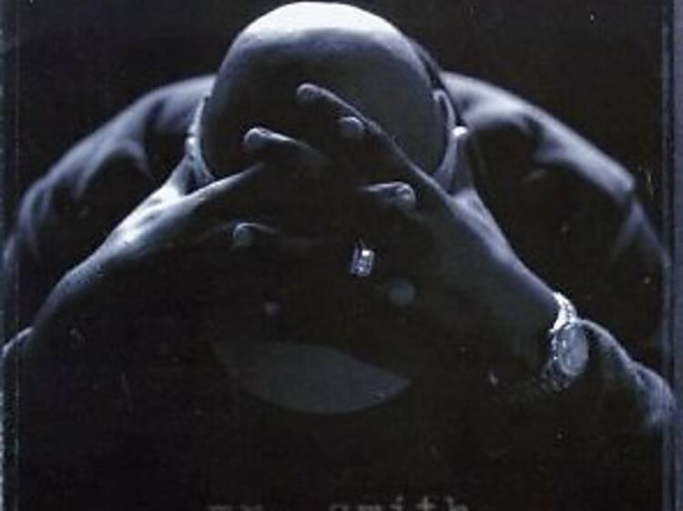 'Doin' It' by LL Cool J
