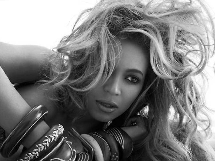 'Video Phone' by Beyoncé