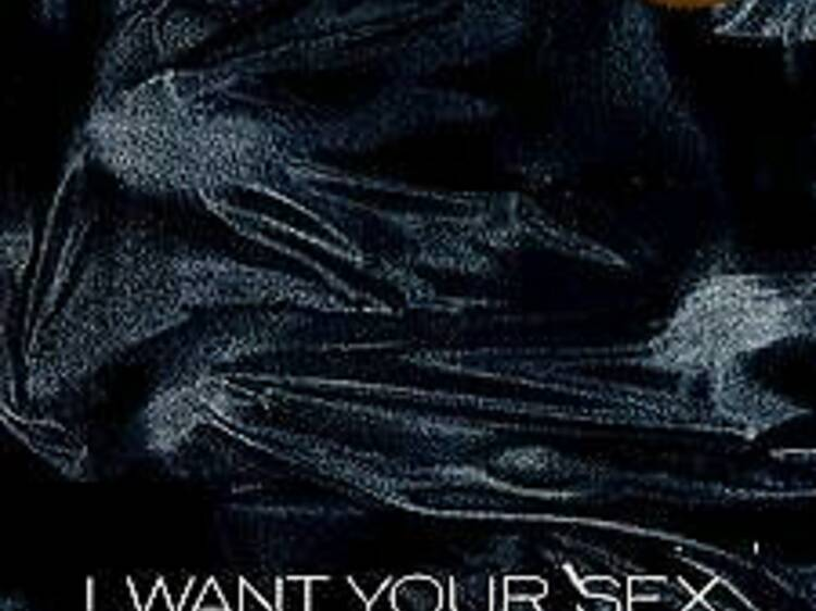 'I Want Your Sex' by George Michael