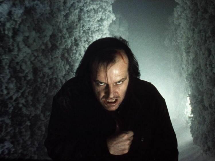 Top 5 des méchants les plus pervers du cinéma à revoir pour Halloween