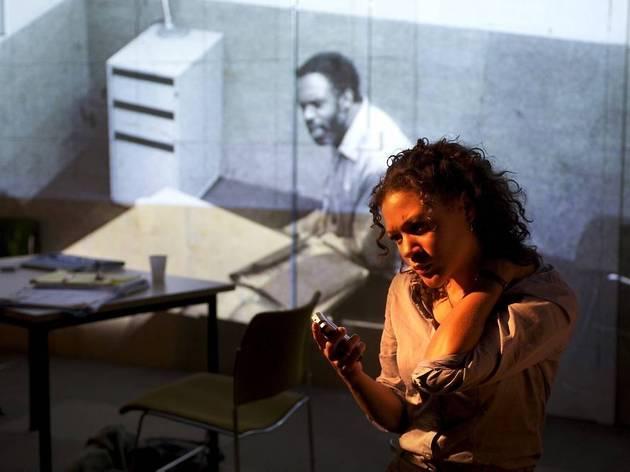 Theatre_SwallowingDark_credit_ChristianSmith_press2011.jpg