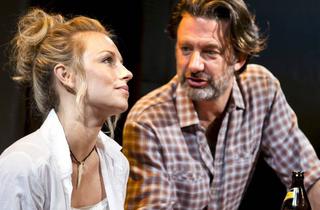 Theatre_FantaOrange_CREDIT_RichardDavenport_press011.jpg