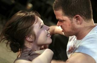 Theatre_Danny&TheDeep_press2011.jpg