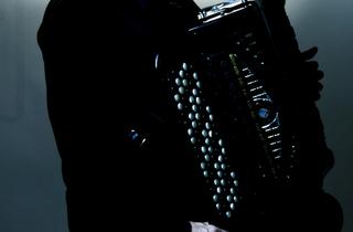 Richard Galliano Strada Quintet/Dave Douglas/John Surman: A Tribute To Nino Rota