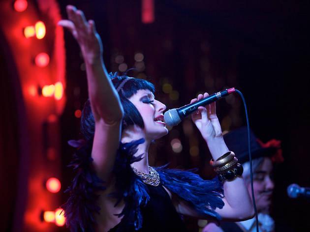 cabaret picks eastend © Sin Bozkurt.jpg