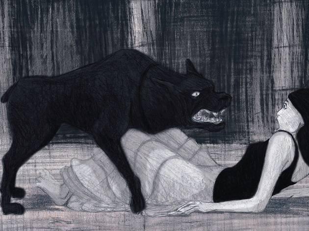 Fear(s)-Blutch12.jpg