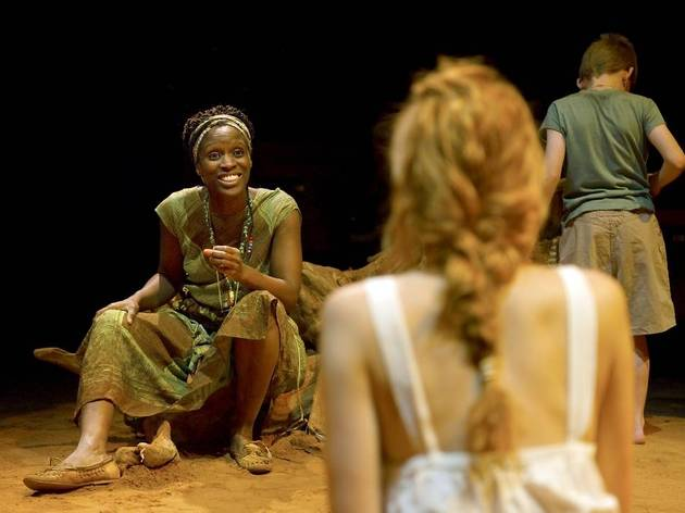 Theatre_YERMA_Credit_SimonKane_press2011.jpg