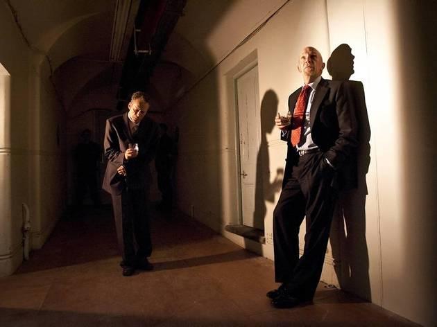 Theatre_NewWorldOrder_press2011.jpg